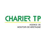 Charier TP