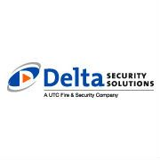 Initial Delta Securité