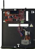 Secours d'alarme GSM STUTrans