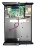 Secours de ligne GSM STU 2 Watts