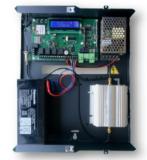 SECOURS DE LIGNE GSM STU 8 WATTS